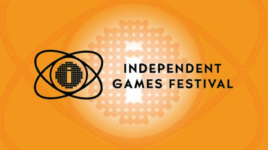 Dos videojuegos argentinos finalistas en el certamen de estudios independientes de Google