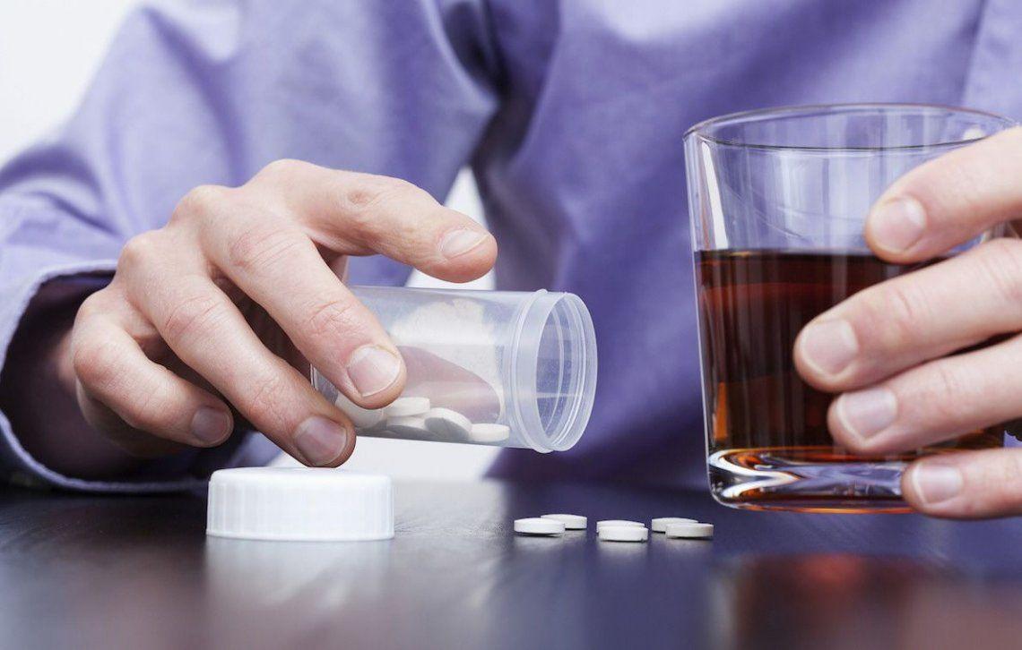 ¿Qué hacer en caso de intoxicaciones agudas?