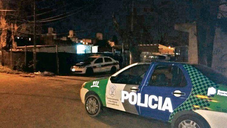 dEl Conurbano bonaerense es el sector que registra más casos por su densidad de población.