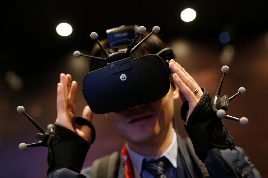Mobile World Congress: Facebook, Intel y Vivo también se bajan por miedo al coronavirus