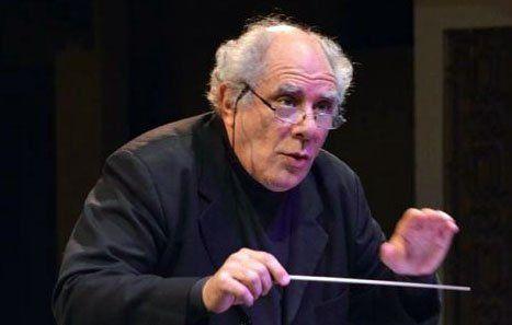 Guillermo Becerra.