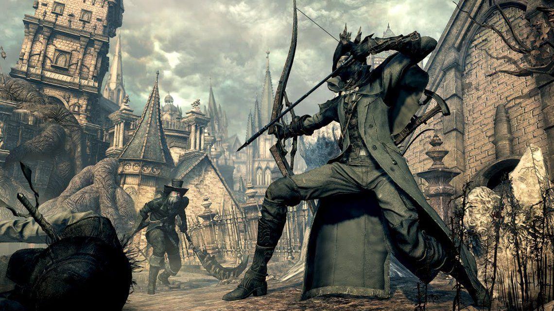 Gamers: estos son los juegos gratis de PlayStation Plus de Marzo