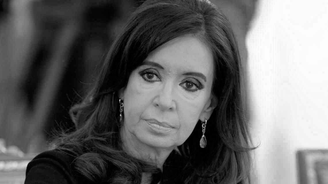 Confirman procesamiento a Cristina Kirchner por el Memorándum con Irán