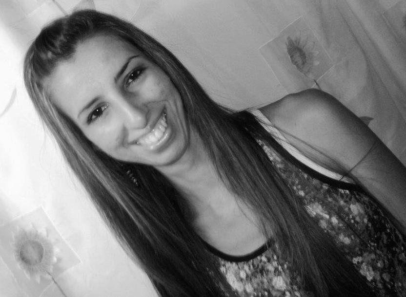 Detuvieron al presunto asesino de Nadia Arrieta en Sarandí