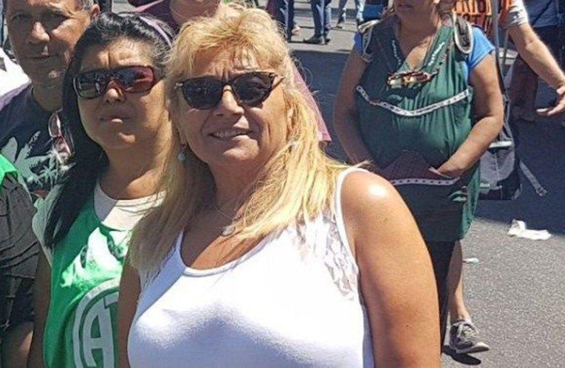 Gladys Romano