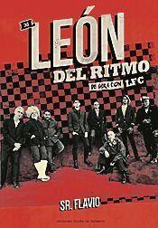 EL LEON DEL RITMO DE GIRA CON LFC