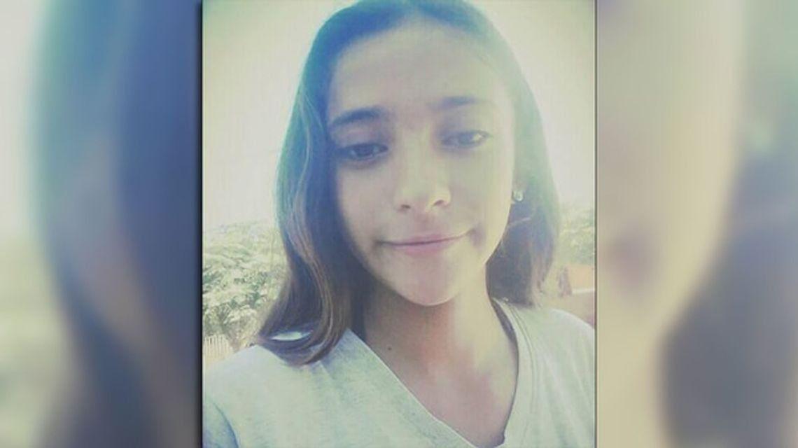 Horror en Santiago del Estero: adolescente embarazada murió estrangulada en una fiesta con drogas y alcohol