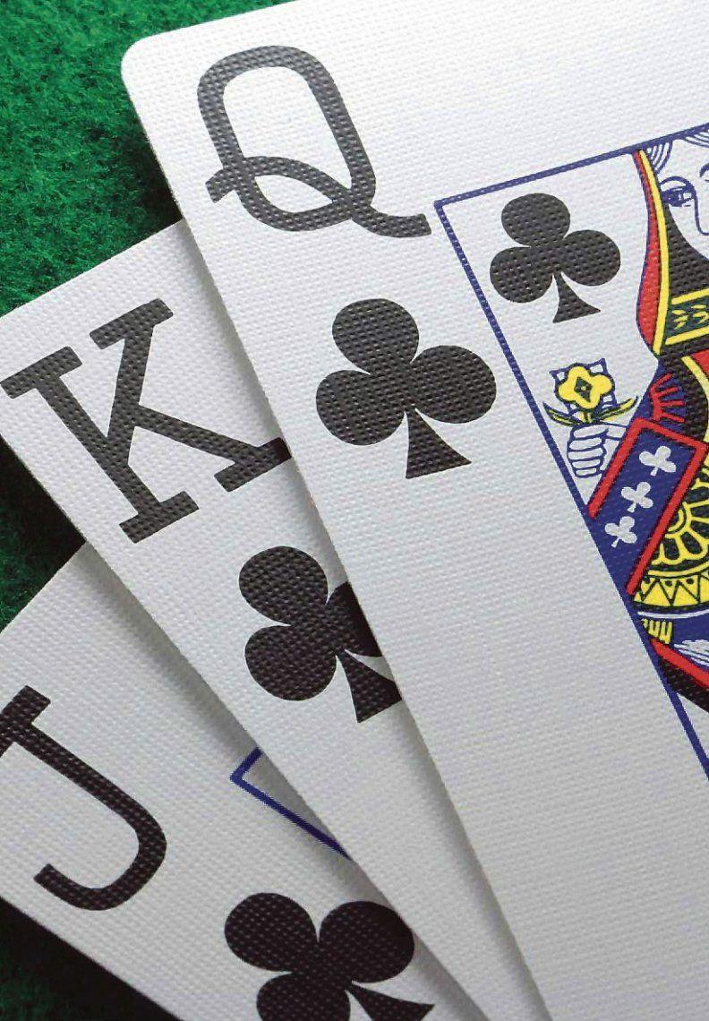 Apostar en primera posición en el póker