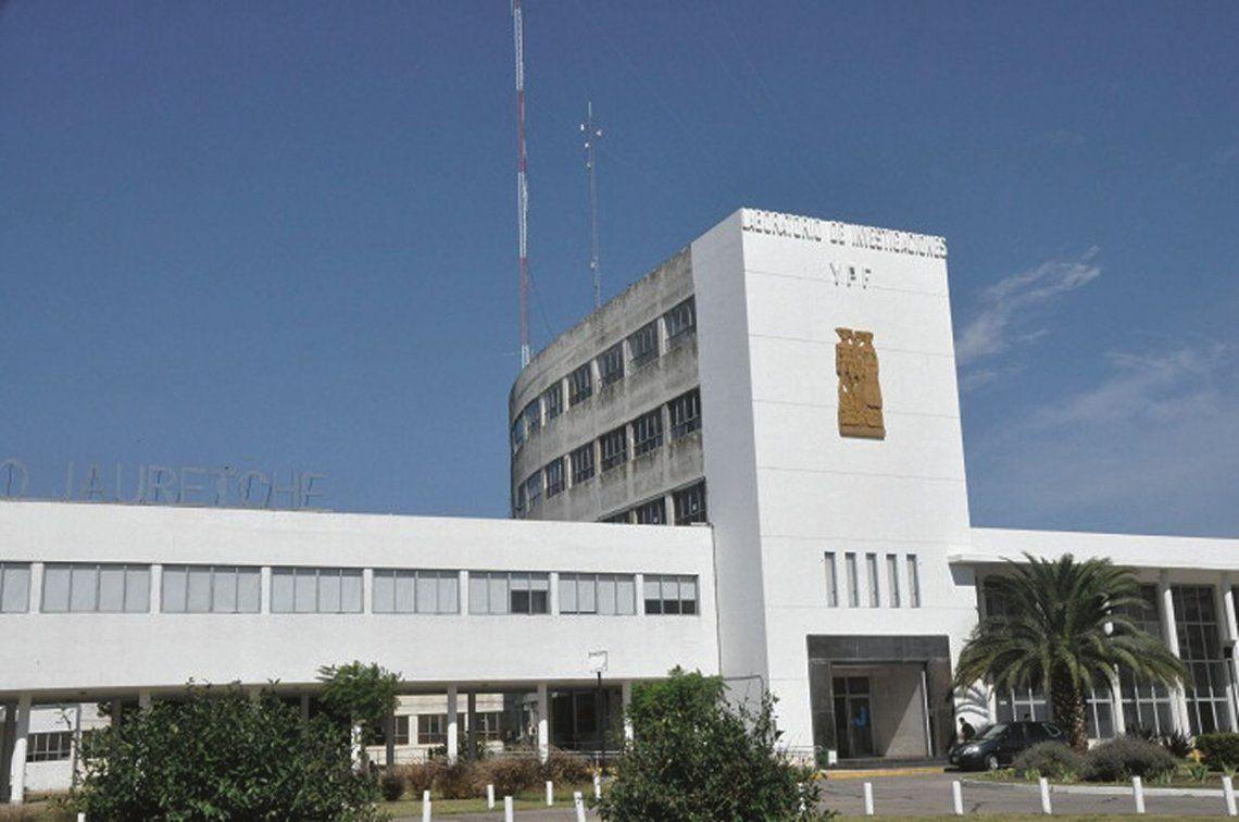 dLa Universidad Arturo Jauretche será una de las sedes de la Semana del Cerebro.