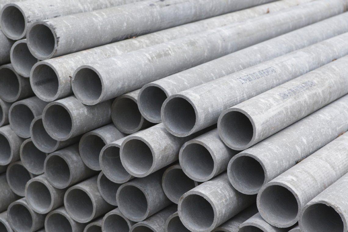 ¿Qué es el asbesto, la sustancia cancerígena detectada en el subte?