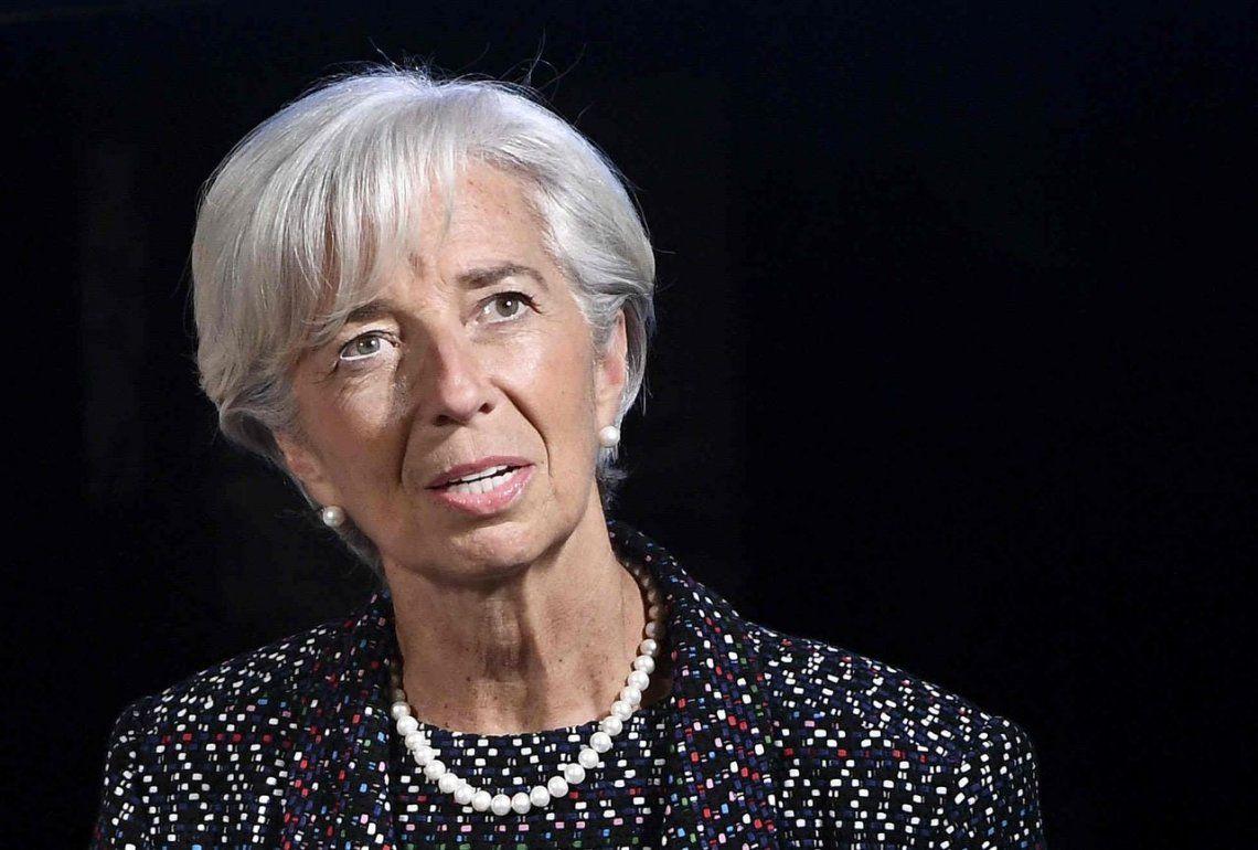 ElFMIcree que la inflación de la Argentina en 2018 será de 19,2%