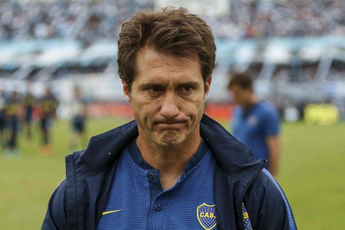 Palmeiras e Boca Juniors se enfrentam por vaga na final da Copa Libertadores