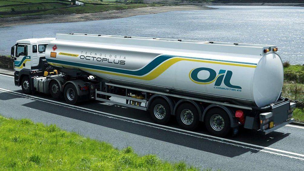 La Justicia determinó que YPF quede a cargo de Oil Combustibles, la petrolera de Cristóbal López