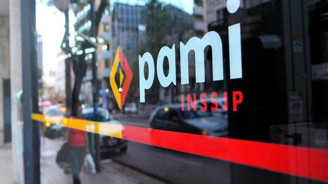 El PAMI firmó un acuerdo para asegurar provisión de medicamentos hasta 2019