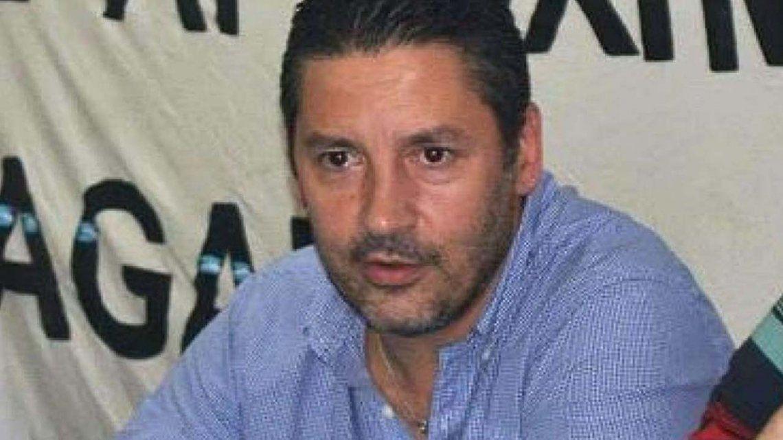 Se suman más voces críticas a la gestión del intendente Menéndez