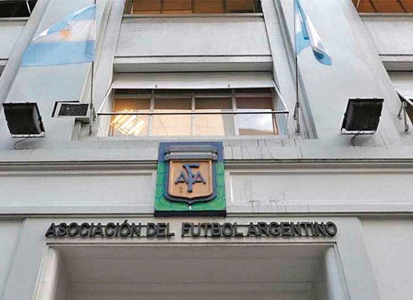 La Superliga frenó las clásicas postergaciones y suspensiones