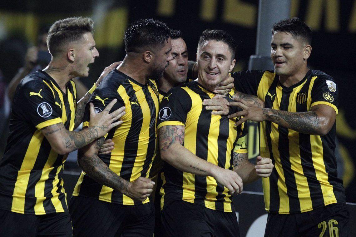 El 15 de agosto vuelve el fútbol en Uruguay