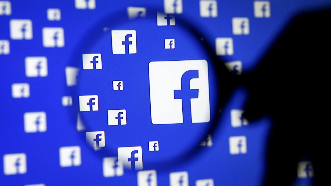 Facebook reveló que fueron expuestos los datos de 2 mil millones de usuarios