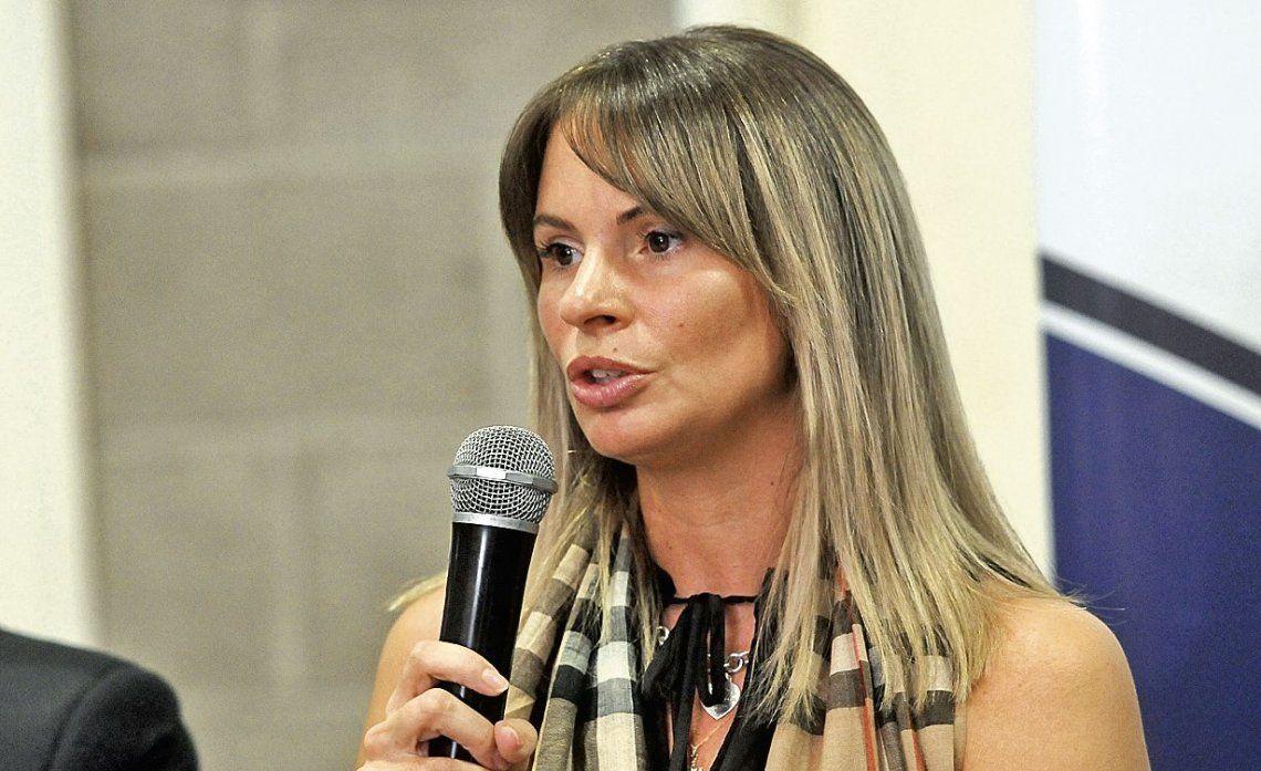 dLa fiscal Garibaldi quiere escuchar a la mediática y al ex jugador del Rojo y de la Selección.