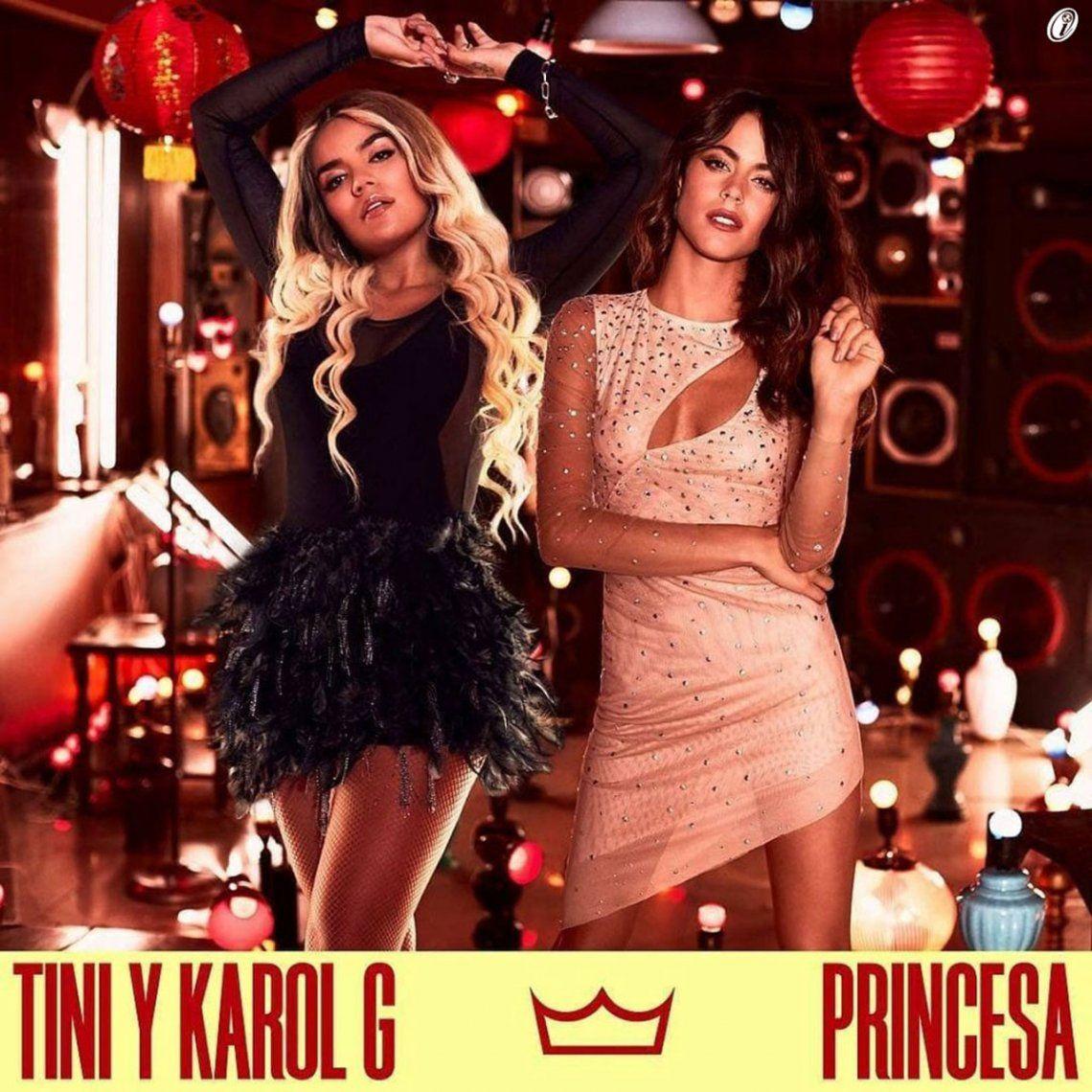 La cantante Karol G tiene coronavirus y no sabe cómo se contagió