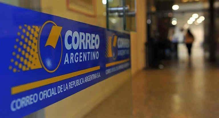 """""""Correo Argentino es un tema de la Justicia"""""""