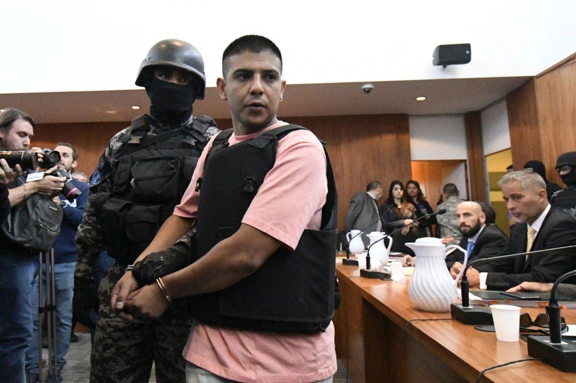 Juicio a Los Monos: Todas las sentencias del histórico veredicto en Rosario