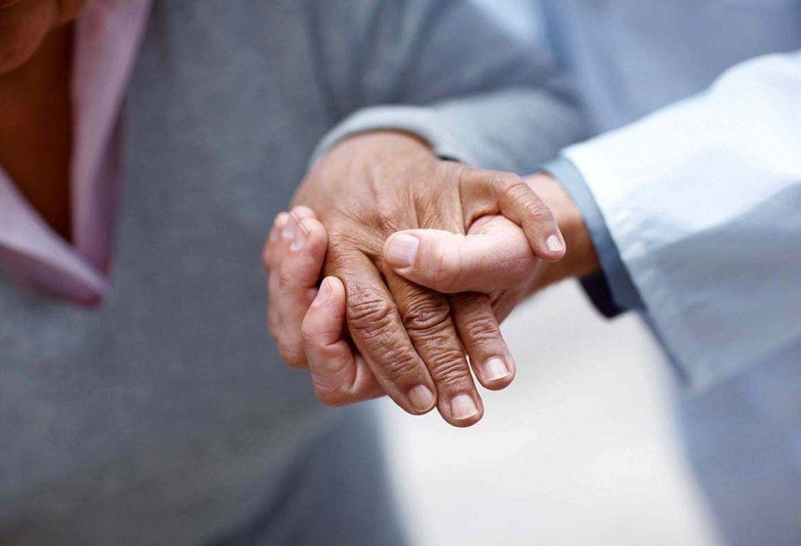 Por qué se celebra el Día Mundial del Parkinson