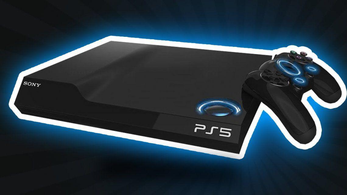 ¿Cuándo sale a la venta la PlayStation 5?
