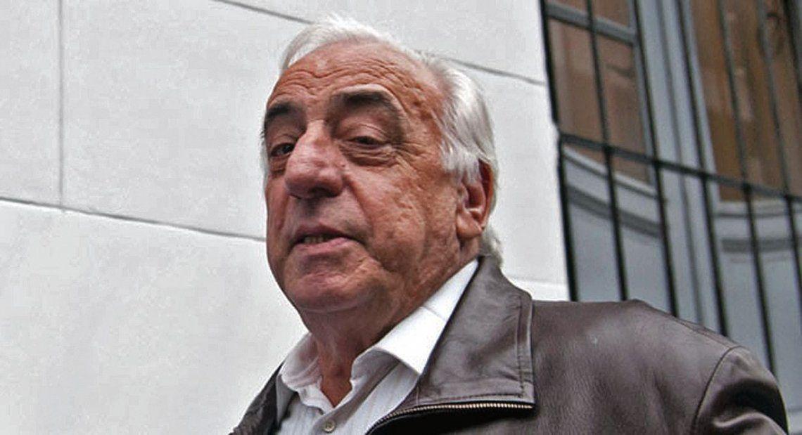 dEl acuerdo para los trabajadores del subte fue difundido por Roberto Fernández