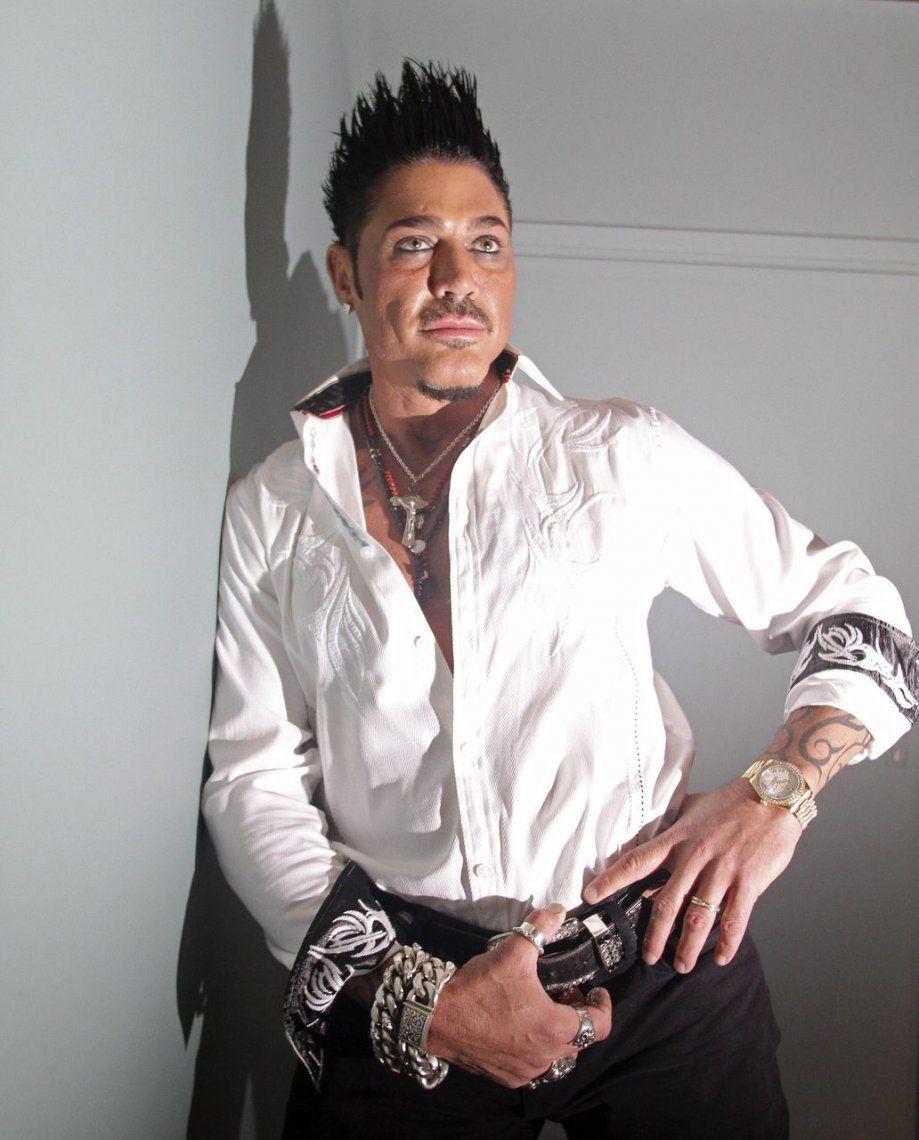 Ricardo Fort, un ícono al que entendimos (y quisimos) post mortem