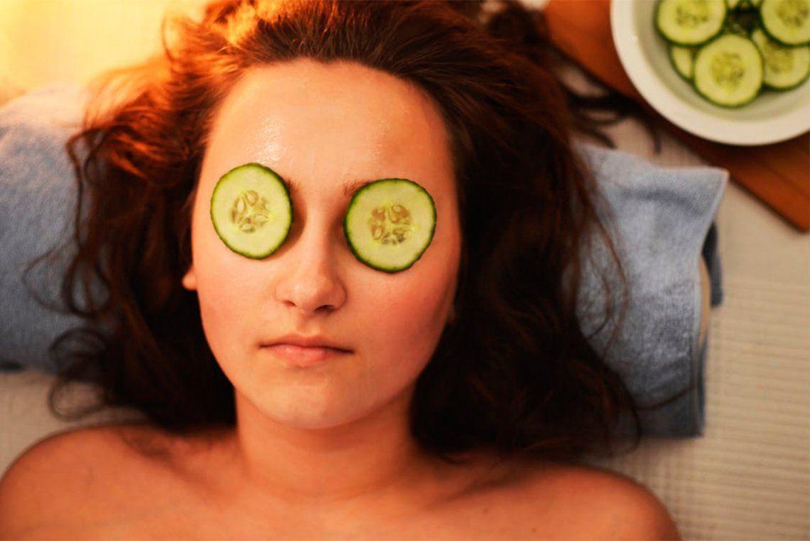 Después de las vacaciones, cómo cuidar el cuerpo y el rostro