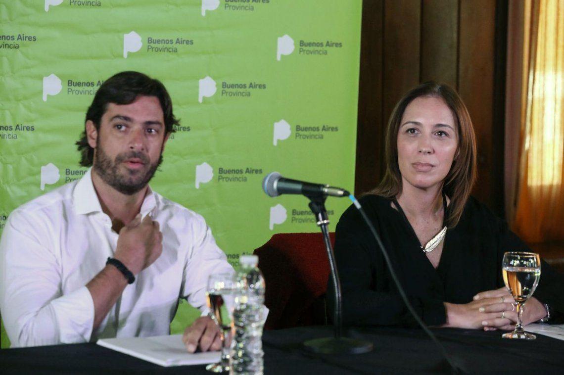 Vidal: La candidatura más importante ya está decidida y todas las demás pueden esperar