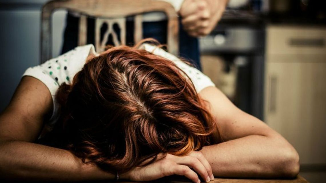 Escándalo en Puerto Madryn: un acusado de violación fue absuelto porque la víctima era obesa
