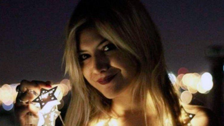 La joven que mutiló a su amante: Le corté el miembro, no los testiculos