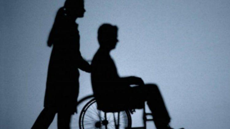 Pensiones por discapacidad: cómo gestionar los certificados online