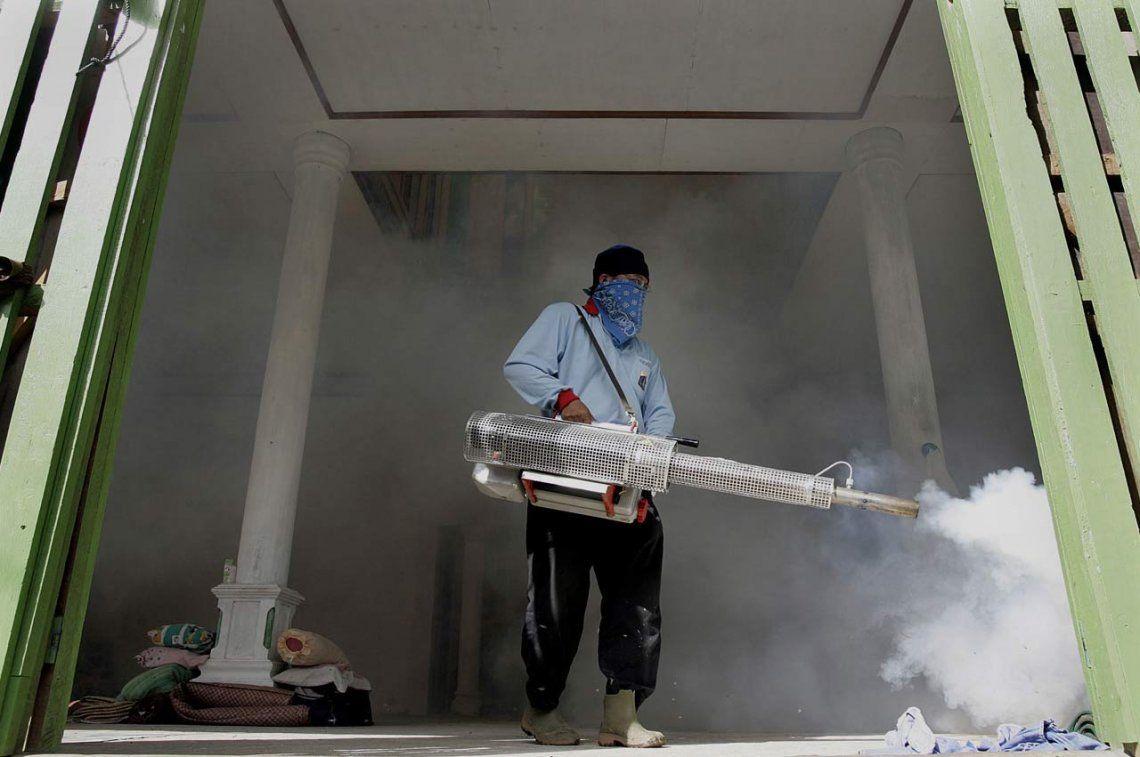 Día Internacional del Paludismo: ¿se puede vencer a esta enfermedad?
