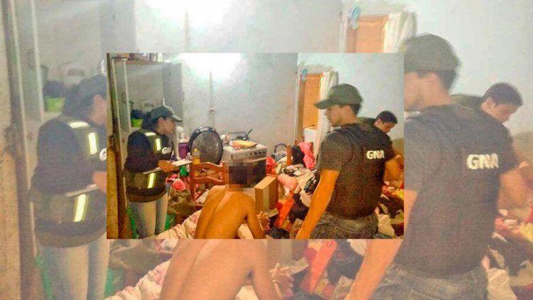 Crimen del colectivero: dos testigos reconocieron a uno de los detenidos