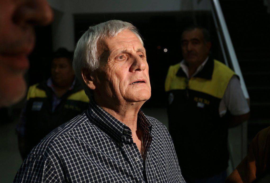 El sindicato de Antonio Caló intentará desmarcarse del porcentaje por el cual ya firmaron varios gremios de peso.
