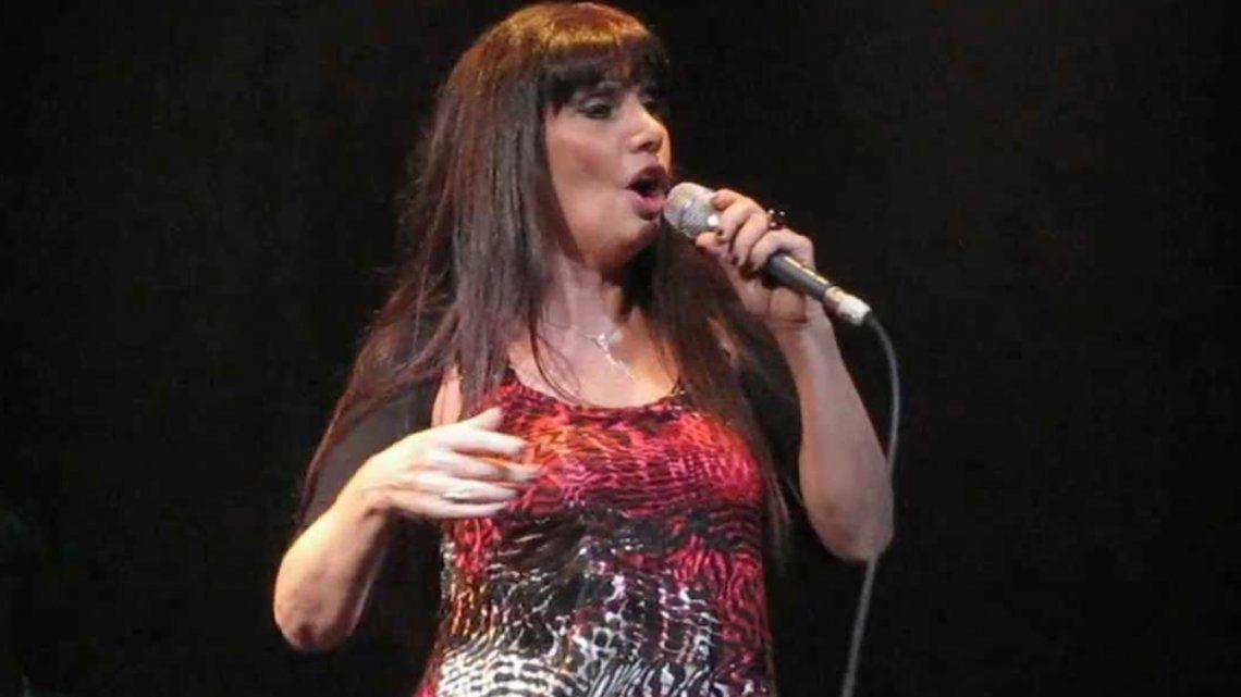 María José Demare y su pasional desafío tanguero