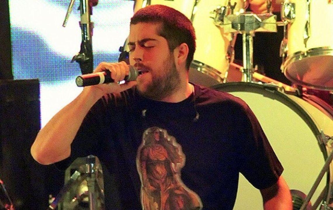 Don Osvaldo: entre el furor y el temor por el regreso de la banda de Pato Fontanet