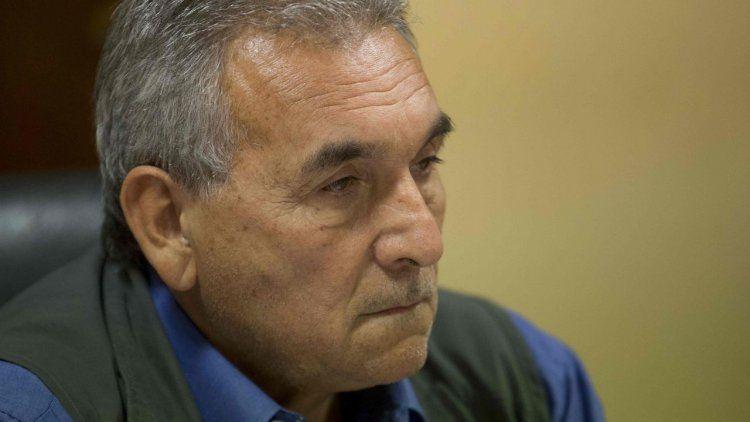 Schmid: Los gremios van a pedir la reapertura de paritarias