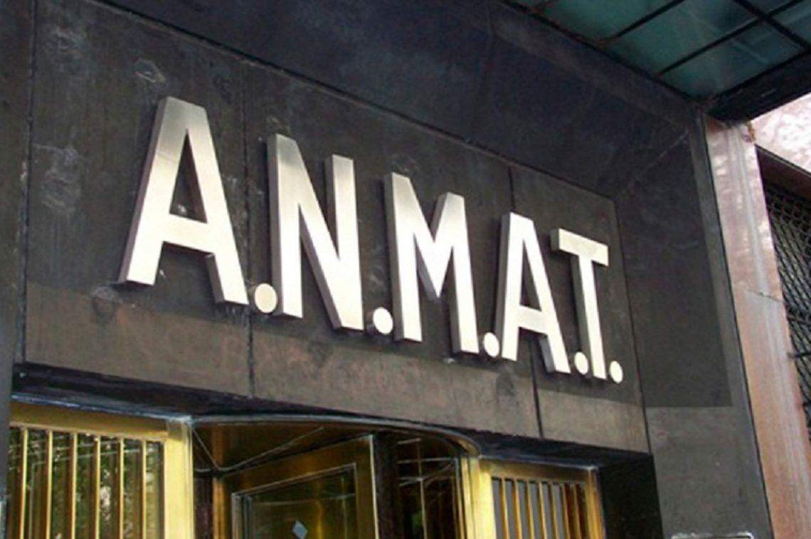 ANMAT prohibió un afrodisíaco y dio de baja a 7 firmas
