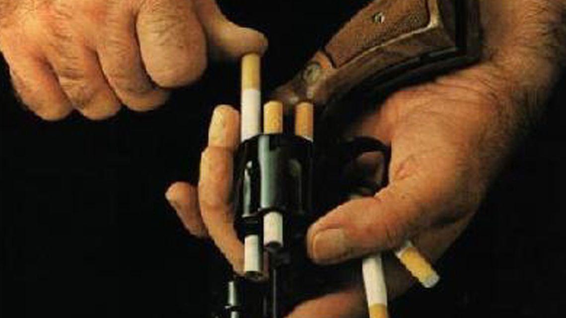 La mayor tabacalera del mundo acepta que fumar hace daño, ¿se acerca el final del cigarrillo?