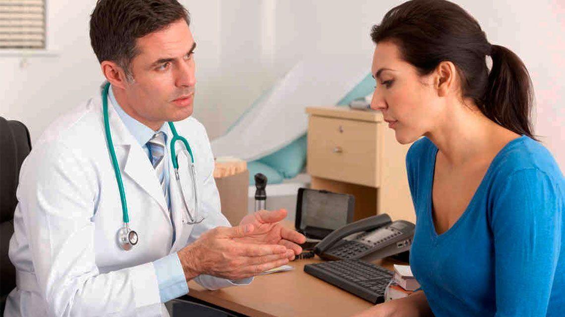Otorgan turnos gratuitos para pacientes con espondiloartritis axial