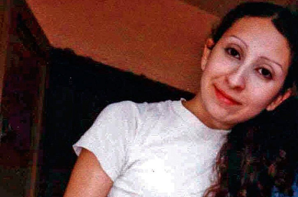 Aseguran que Pauina Lebbos sufría violencia de género por parte de su pareja