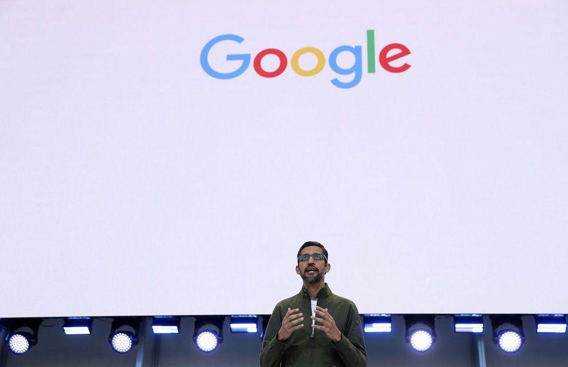 Cuáles son las características del Android P, el nuevo sistema operativo de Google