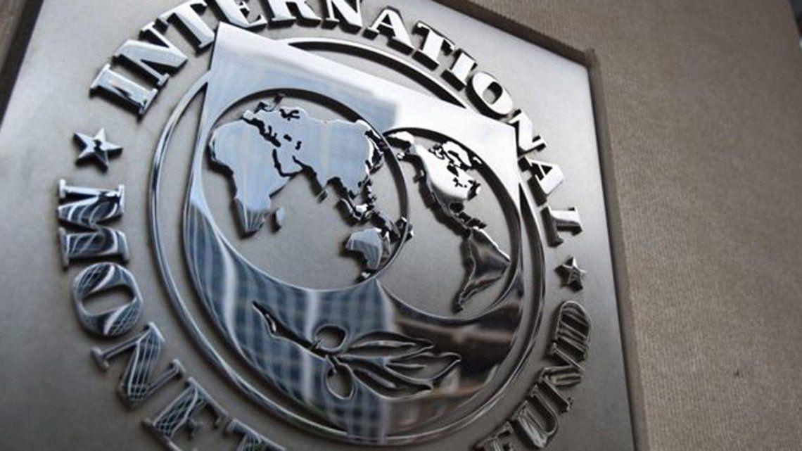 ¿Qué es el FMI?, la pregunta que se disparó en Google