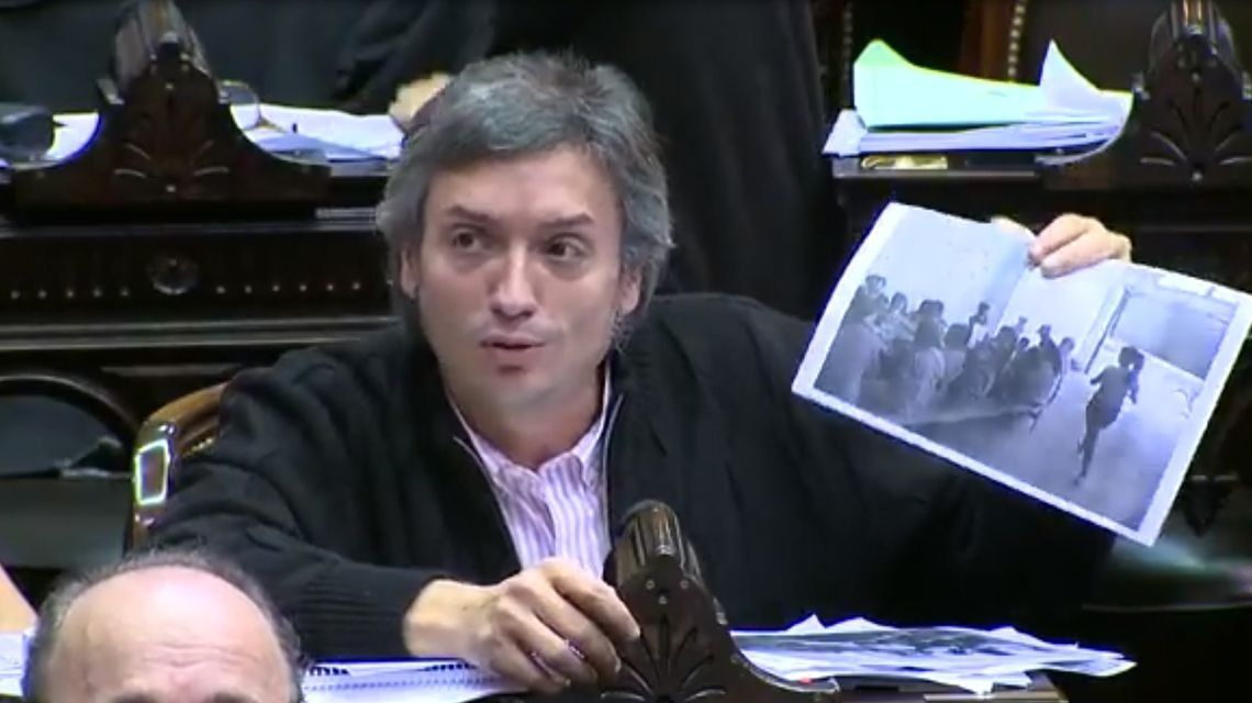 Coronavirus en Argentina: Máximo Kirchner presentó un proyecto de ley para donar plasma y salvar vidas