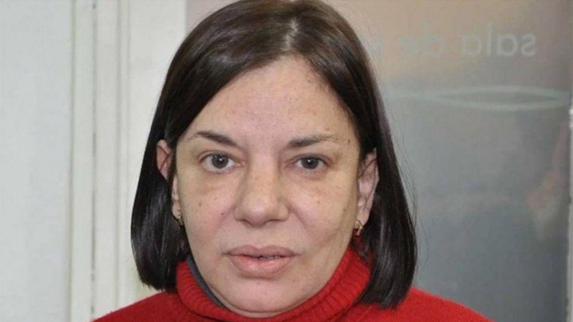 Video   Sandra Mendoza y una consulta a Macri que se volvió viral: ¿Va a la verdulería usted?