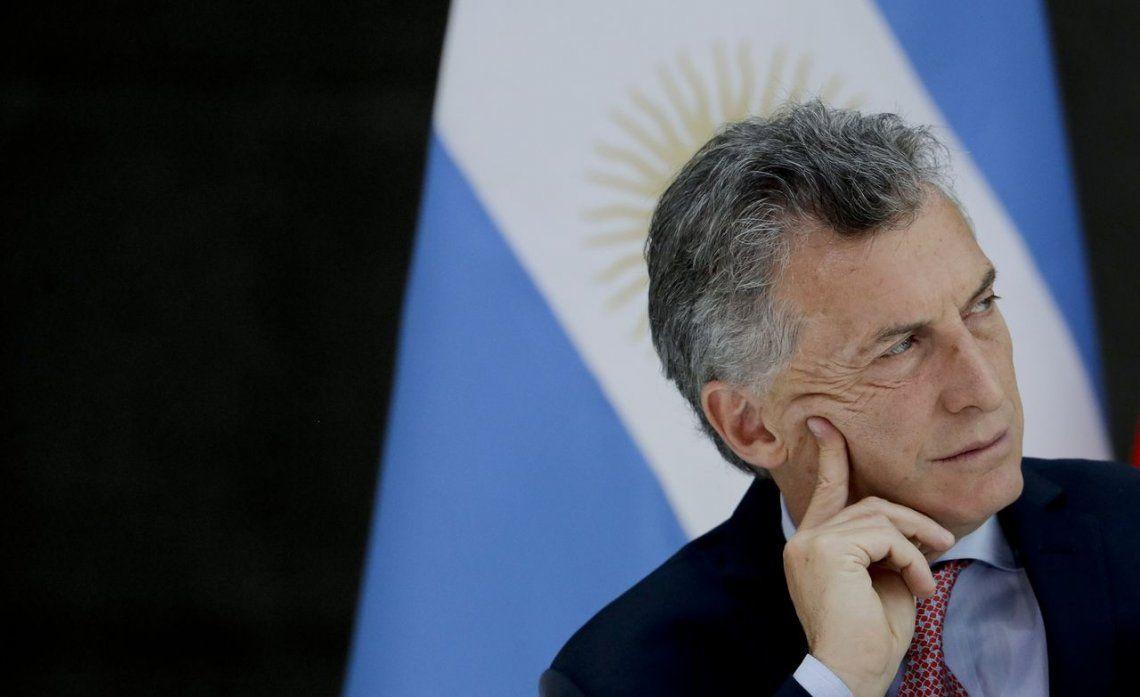 El miedo a una corrida bancaria aventó las prevenciones al FMI
